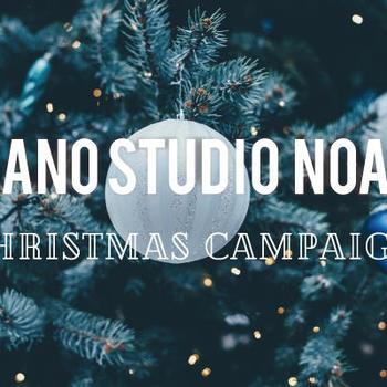 ピアノスタジオクリスマスキャンペーン用_サムネイル.jpg