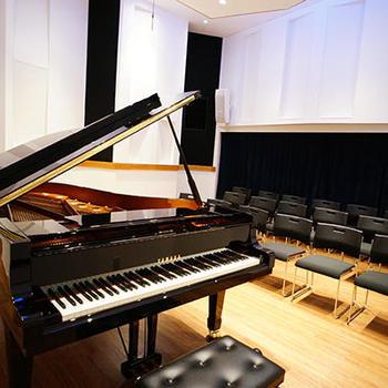 kichijoji_pianosalonconcert0228_thumb.jpg