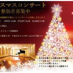 田園クリスマスサロン.jpg