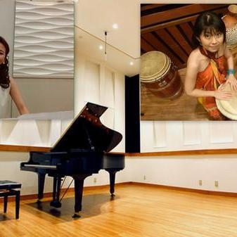 3_27吉ピアノ-thumb-600x337-2792.jpg