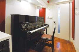 ebisu_piano7st-1.jpg