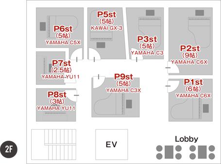 p_akihabara_floormap.png