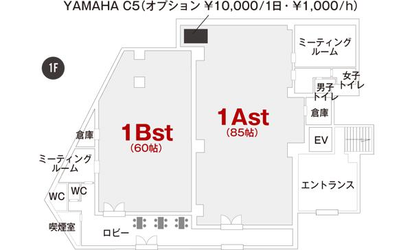 p_gakudai_floormap.png