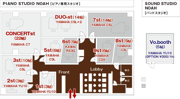 p_kichijoji_floormap.png