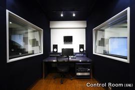 toritsu_controlroom.jpg