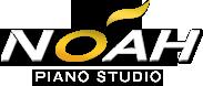 NOAH PIANO STUDIO