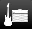 ギター・ベースアンプ対応スタジオ