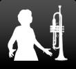 声楽・管楽器対応スタジオ
